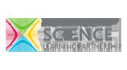 science learning partnership - lancashire & cumbria