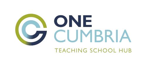 One Cumbria Logo